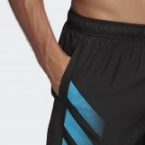 Шорты мужские  Adidas 3-Stripes CLX FJ3411