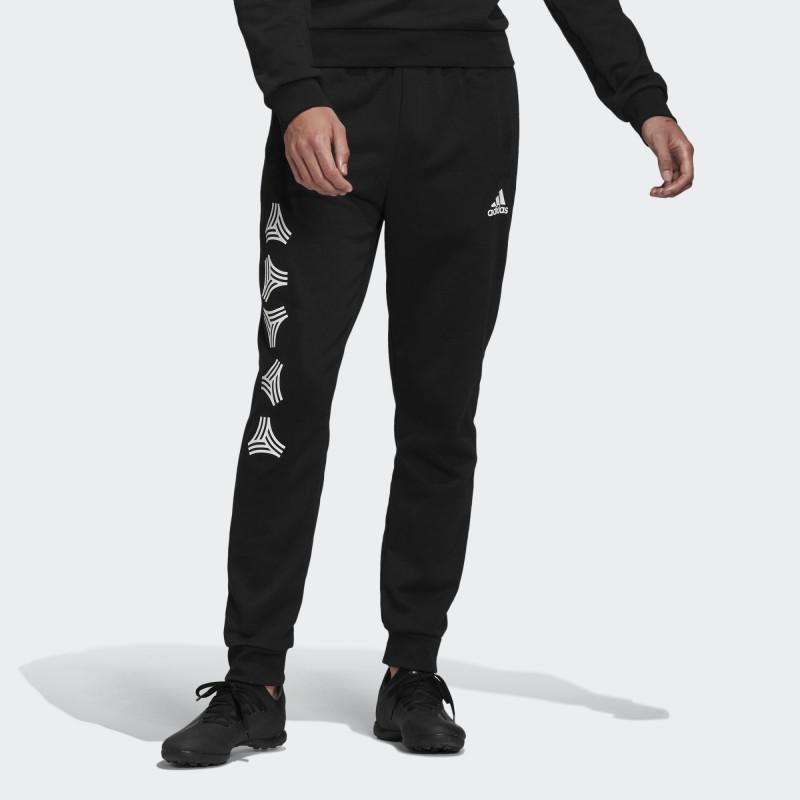 Брюки мужские  Adidas TAN Logo FJ6332