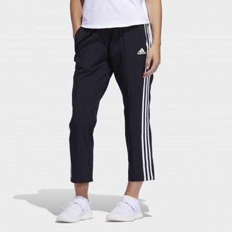 Брюки женские  Adidas 3-Stripes FJ7153