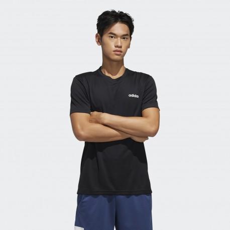 Футболка мужская  Adidas Designed 2 Move   FL0286