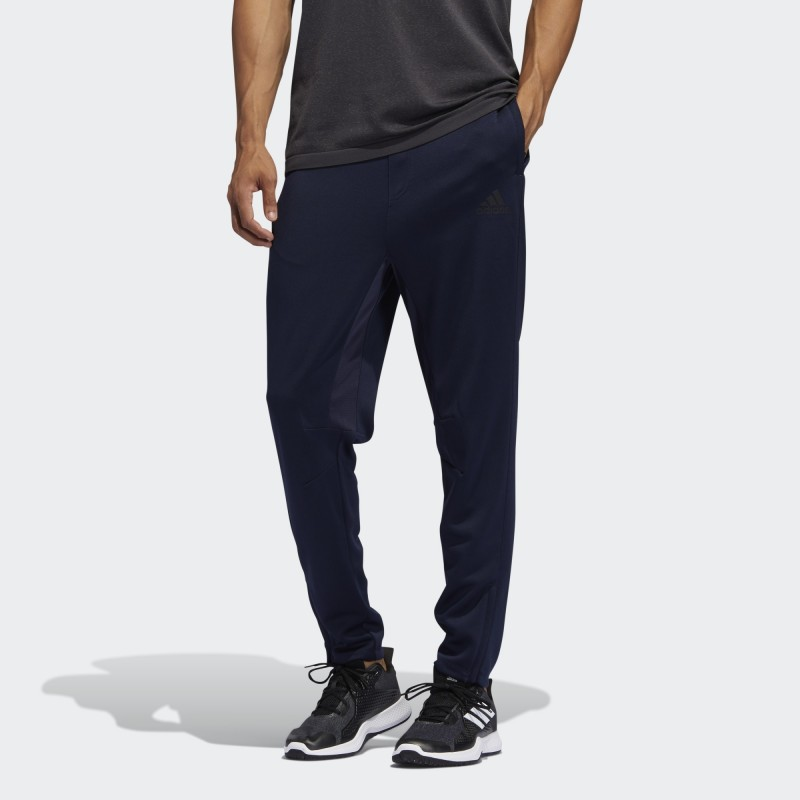 Брюки мужские  Adidas City Base FL1505
