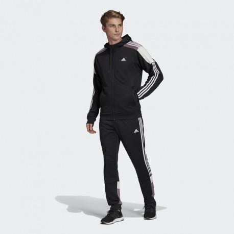Спортивный костюм мужской  Adidas MTS Sport FL3631