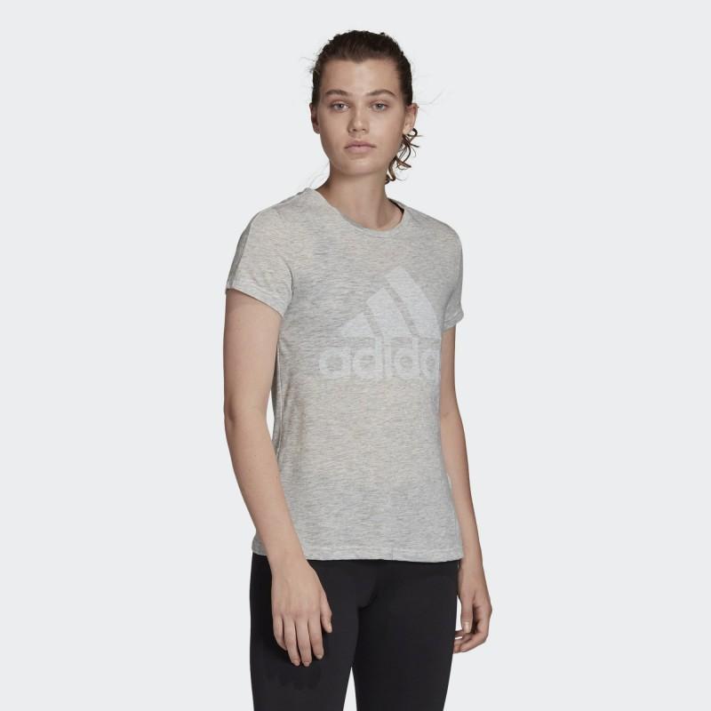 Футболка женская  Adidas Must Haves Winners  FL4190
