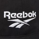 Кепка  Reebok Classics Vector  FL9597
