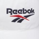 Кепка Reebok Classics Vector FL9598