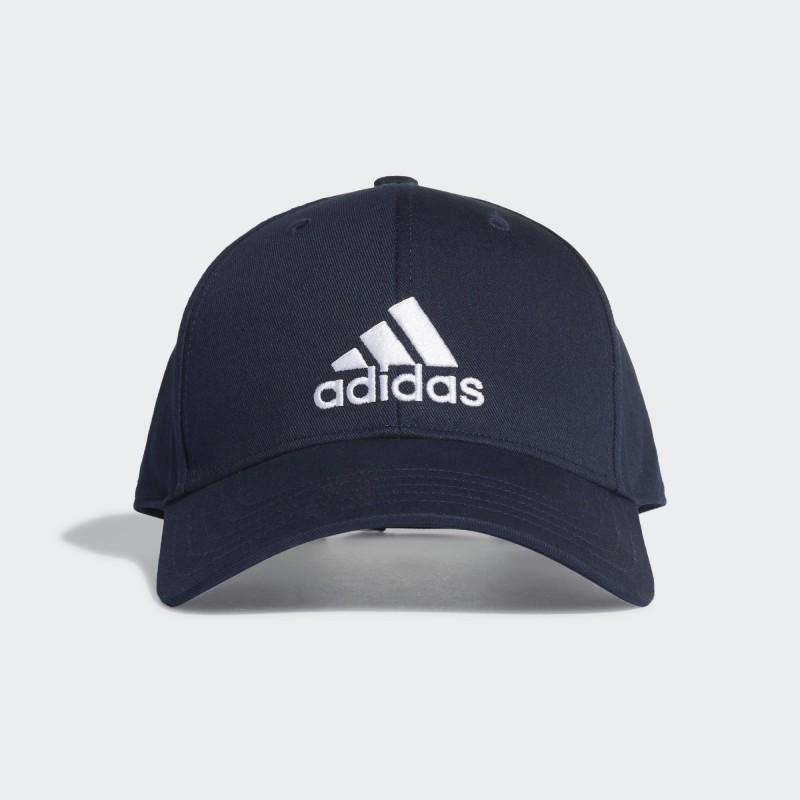 Кепка мужская  Adidas Baseball  FQ5270
