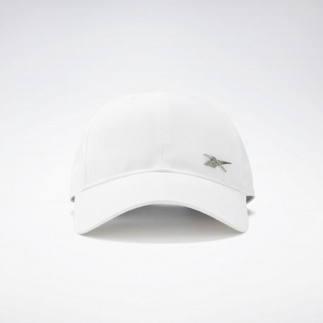 Кепка Reebok Te Badge Cap  FQ5514