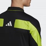 Лонгслив мужской  Adidas Goalie FR6597