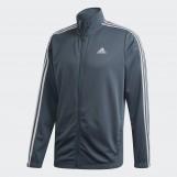 Спортивный костюм мужской Adidas Athletics Tiro  FR7217