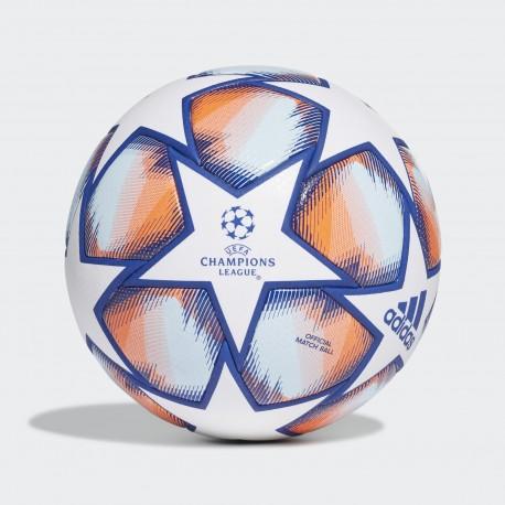 Футбольный мяч Adidas Finale 20 PRO FS0258
