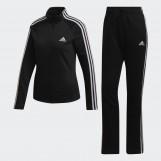 Спортивный костюм женский Adidas Athletics Tiro  FS6181