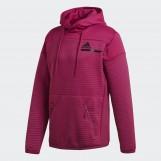 Толстовка мужская  Adidas Z.N.E. COLD.RDY  FS7214
