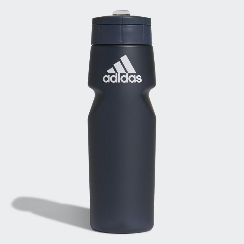 Бутылка для воды Adidas Trail  750 МЛ FT8936
