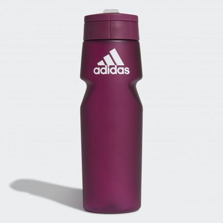 Бутылка для воды Adidas Trail 750 МЛ FT8937