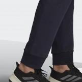 Брюки мужские  Adidas Must Haves Stadium FU0047