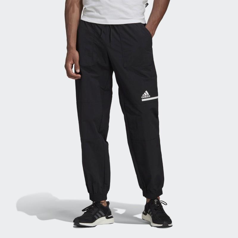 Брюки мужские Adidas Z.N.E.  FU0051