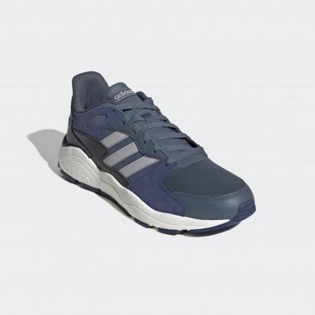 Кроссовки мужские  Adidas Crazychaos  FW2785