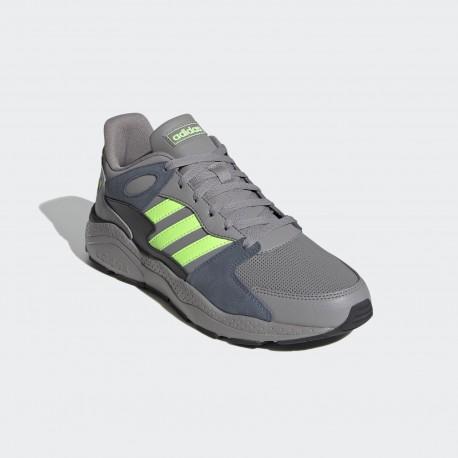 Кроссовки мужские Adidas Crazychaos FW2788