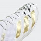 Футбольные бутсы Adidas Predator Mutator 20.3 IN  FW9192