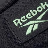 Кроссовки мужские  Reebok Flexagon Energy TR 3 FX1341