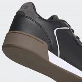 Кроссовки мужские Adidas Roguera FY8877
