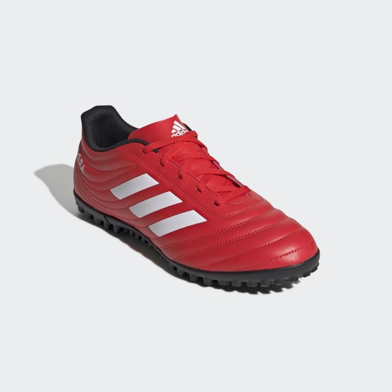 Футбольные бутсы Adidas Copa 20.4 Tf M G28521