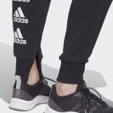 Брюки женские Adidas Stacked Logo  GC6923