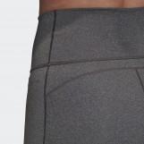 Леггинсы женские Adidas Believe This 2.0 7/8  GC7157