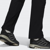 Брюки мужские  Adidas TERREX Multi  GD1133
