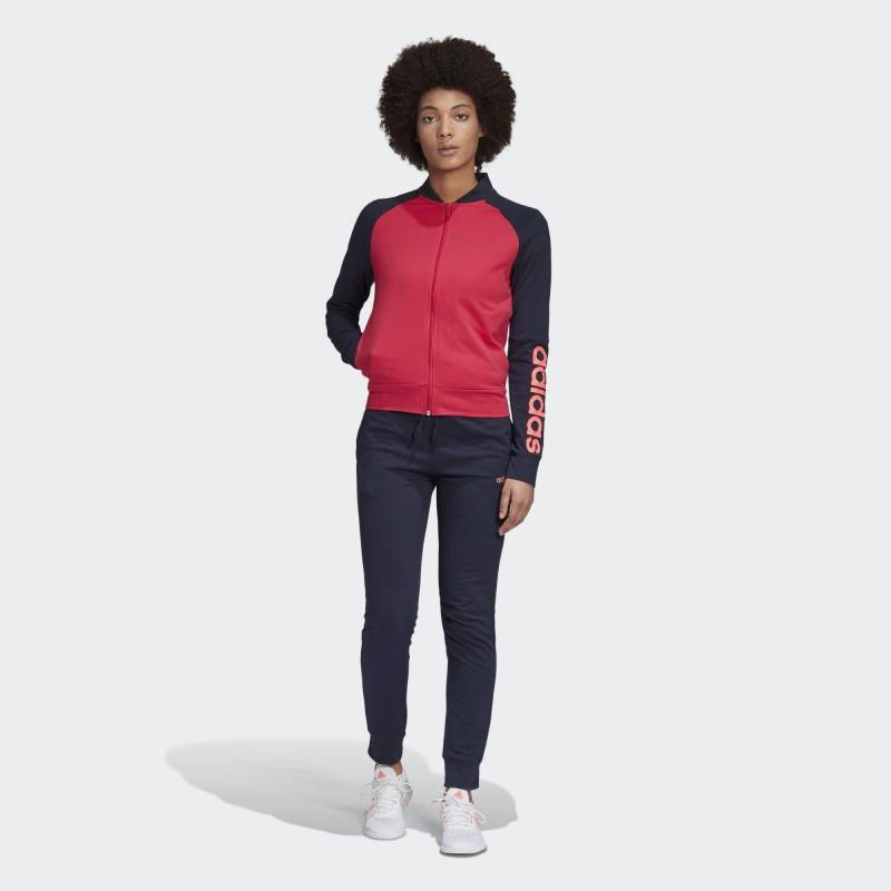 Спортивный костюм  женский Adidas Performance GD4411