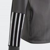 Олимпийка детская Adidas Aeroready GD4754