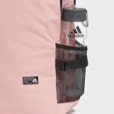Рюкзак Adidas Classic Boxy GD5619