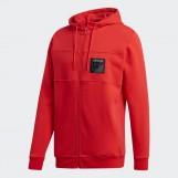 Толстовка мужская Adidas Originals SPRT Icon  GD5818