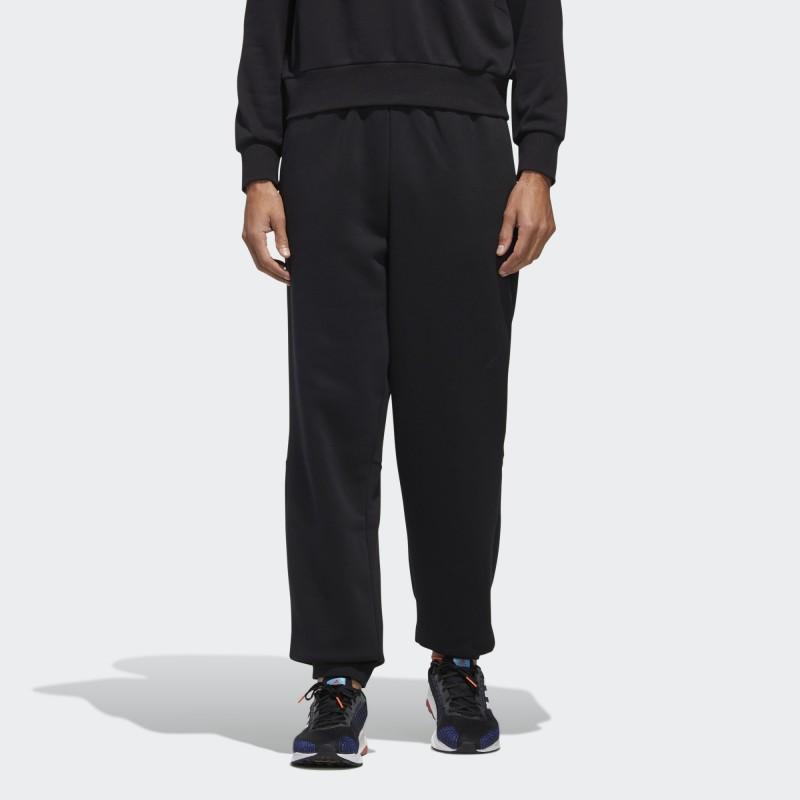 Брюки мужские  Adidas Must Haves Word GE0354