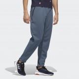 Брюки мужские  Adidas Must Haves AEROREADY GE0370