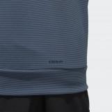 Толстовка мужская Adidas Must Haves AEROREADY GE0372