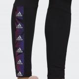 Леггинсы женские Adidas Essentials Tape  GE1194