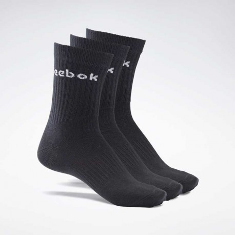 Носки Reebok Active Core Crew Socks GH0331