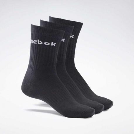 Носки Reebok Active Core Crew Socks GH0331