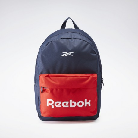 Рюкзак  Reebok Active Core Small GH0341