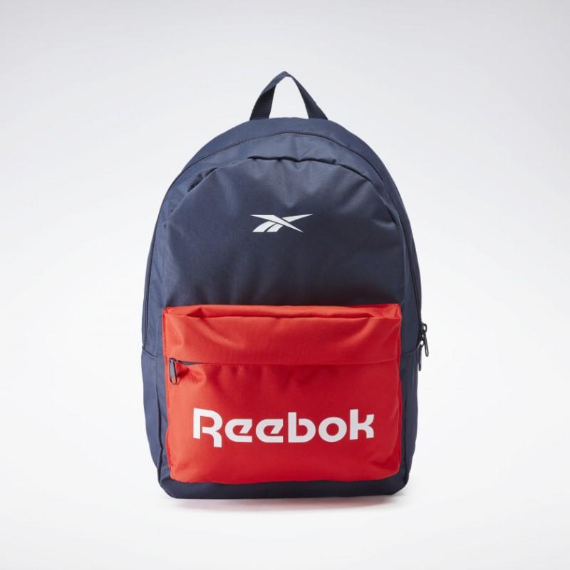 Рюкзак  Reebok Active Core Small GH0341