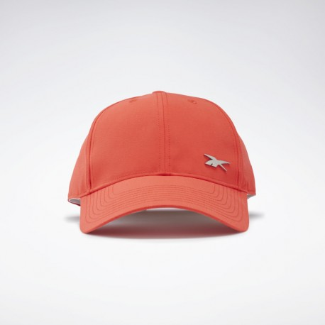 Кепка Reebok Active Foundation Badge GH0401