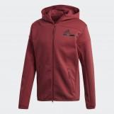 Толстовка мужская Adidas Z.N.E.  GM6534