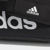 Сумка Adidas Essentials Logo Duffel   GN2038