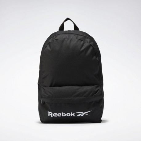 Рюкзак Reebok Active Core Large Logo  GQ0973