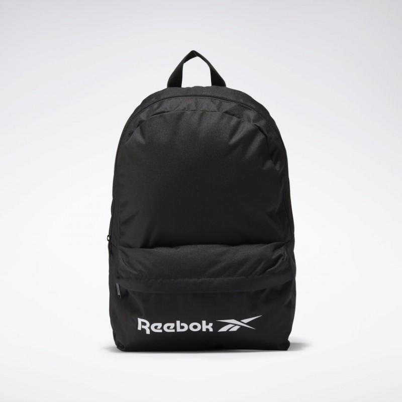Рюкзак Reebok Active Core Large Logo  GQ0973
