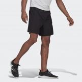 Шорты мужские  Adidas AEROREADY Designed 2 Move GT8161