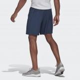 Шорты мужские Adidas AEROREADY Designed 2 Move GT8162