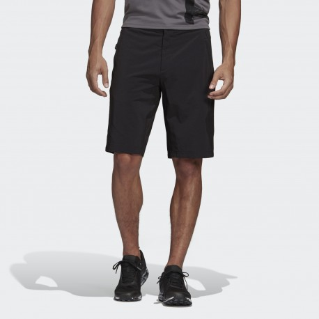 Шорты мужские  Adidas Terrex Liteflex DQ1528