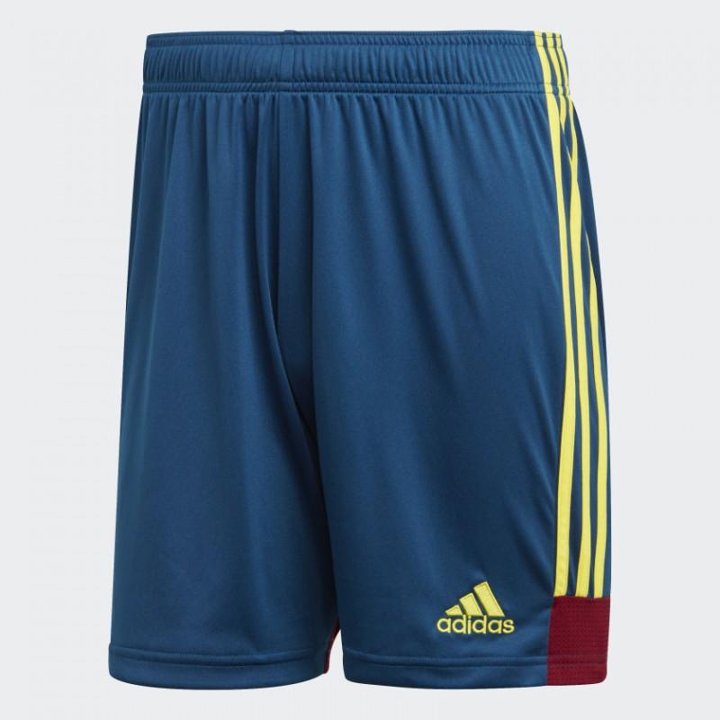 Шорты мужские  Adidas Tastigo 19 SHO  DU4411